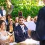 Le nozze di Claudia e Matrimoni Speciali 27