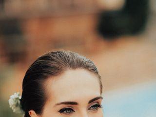Emilia Imbrogno 4