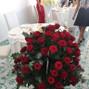 Le nozze di Antonietta Topa e Fiorista Russo 16