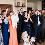 Le nozze di Teresa Tramontano e Emiliano Russo Photographer 25