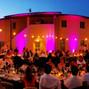 Le nozze di Cristina Salomone e Relais Pugliano 75