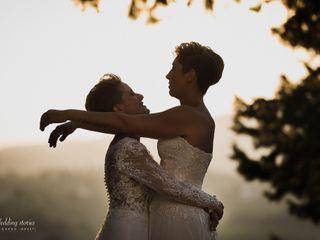 Magnani Sposa 5