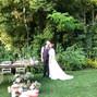 Le nozze di Margherita e Eventi Catering 8
