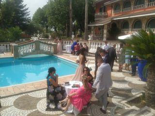 Villa Fravili 1