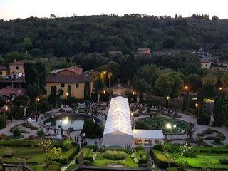 Villa Garzoni 4