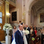 Le nozze di Antonietta Topa e Fiorista Russo 18