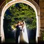 le nozze di Roberta Michieletto e Villa Sanna 12