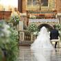 Le nozze di cristina d'amore e Foto Silva 9