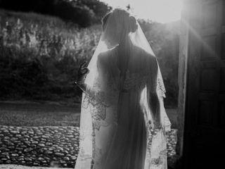 Andrea Calvano Fotografo 2
