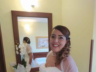 Giada Spose 3