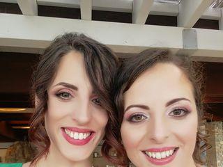 Marta Schiavano Your Beauty Expert 1