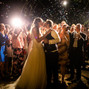 le nozze di Roberta Michieletto e Villa Sanna 13