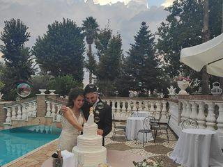 Villa Fravili 3
