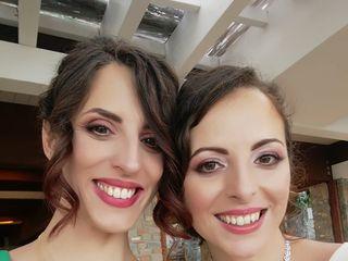 Marta Schiavano Your Beauty Expert 2