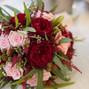 le nozze di Francesca Maxia e Foto Studio Labor 9