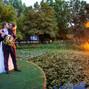 le nozze di Roberta Michieletto e Villa Sanna 14