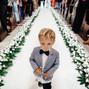 Le nozze di Teresa Tramontano e Emiliano Russo Photographer 29