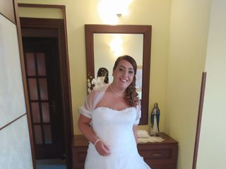 Giada Spose 5