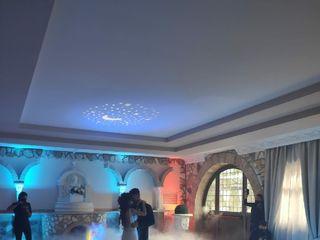 Villa Fravili 4