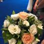 Simona Eventi Floral Design 24