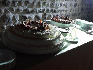 I Ricevimenti Catering 5