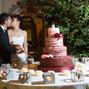 le nozze di Francesca Maxia e Foto Studio Labor 11