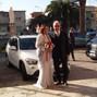 le nozze di Alba Seccafien e La Luna Nuova 8