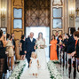 Le nozze di Teresa Tramontano e Emiliano Russo Photographer 30