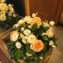 Simona Eventi Floral Design 25
