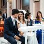le nozze di Teresa Tramontano e Emiliano Russo Photographer 27