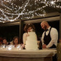 Le nozze di Concetta e Villa Rota 26