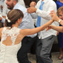 le nozze di Linda De Chiara e Andrea The Voice 6