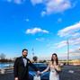 le nozze di Katarina Kovacevic e Elegance Service 3