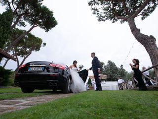 Carrara Automotive & Luxury 2