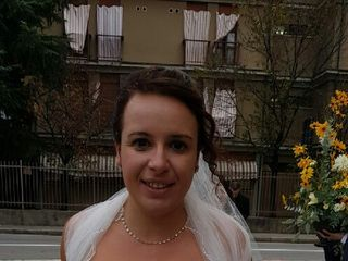 Le Spose di Daniela 4