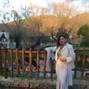 le nozze di Alba Seccafien e La Luna Nuova 10