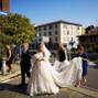 le nozze di Tatiana Brullo e Le Spose di Daniela 10