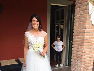 Alca spose 3