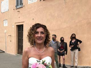 Chiara Luna 1