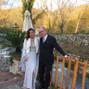 le nozze di Alba Seccafien e La Luna Nuova 11