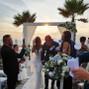 Le nozze di Fiamma Loffredo e Vision Events 6