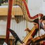 Le nozze di Giulia Murgia e Musichepercerimonie 6