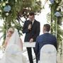 Le nozze di Carola Anedda e I Figli dei Fiori 6