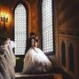 Le nozze di Patrycja K. e Sei   Enrico De Marchi Fotografo 23