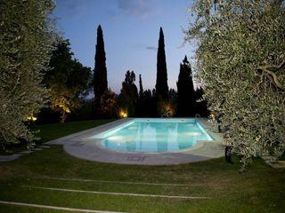 Villa Magi 3