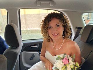 Chiara Luna 3