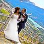 Le nozze di Adele Romano e Studio Fotografico Sansone 17