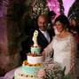 le nozze di Paolo e Valentino Catering 11