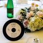 Le nozze di Francesca Esposito e Giovanna Ballirano Design Studio 14
