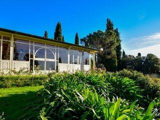 Villa Magi 4